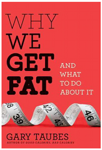 GET FAT WHY WE