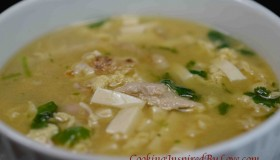 chicken-tofu-egg-flower-soup900x598
