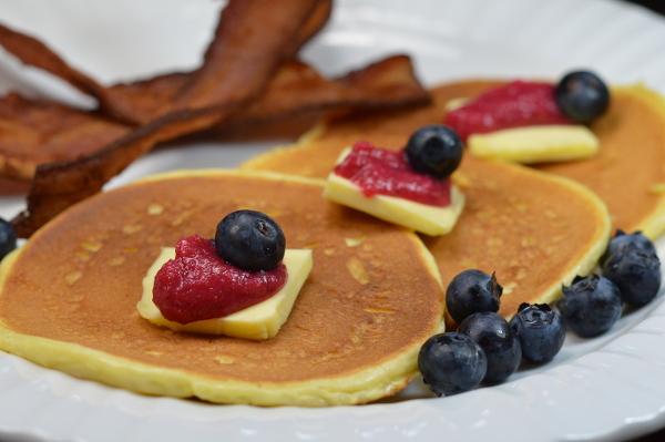 pancakes600x399