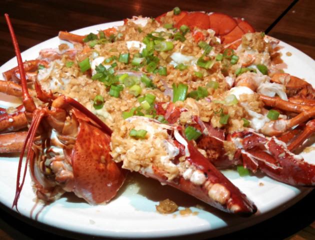 MYChina steamed garlic lobster-900x506
