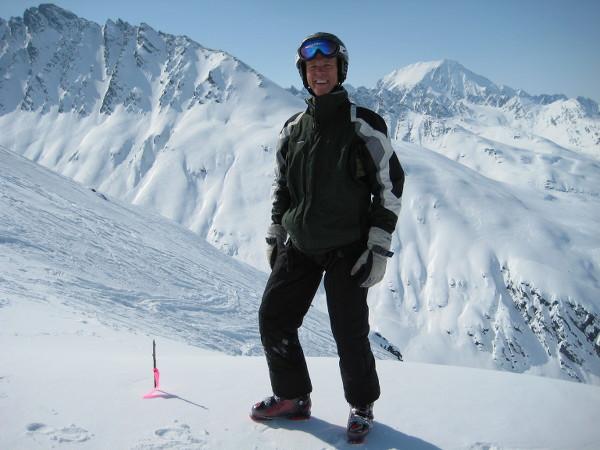 Dan on snow600x450