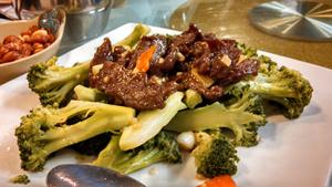 beef broccoli300x169