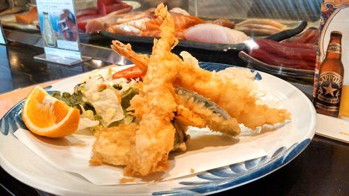 prawn&veg tempura500x281