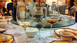 wine pairing300x169