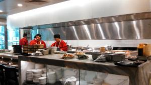 MYChina kitchen1-300-169