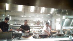 MYChina kitchen300x169