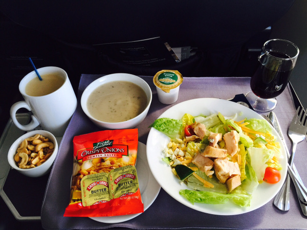 salad on flight600x450