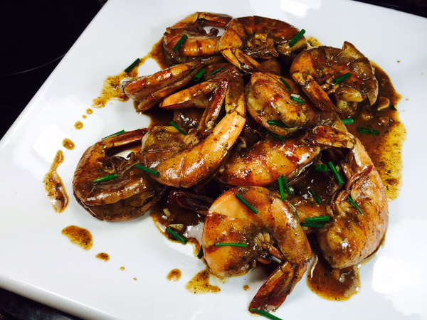 BBQ shrimp Kelly's1-600x450