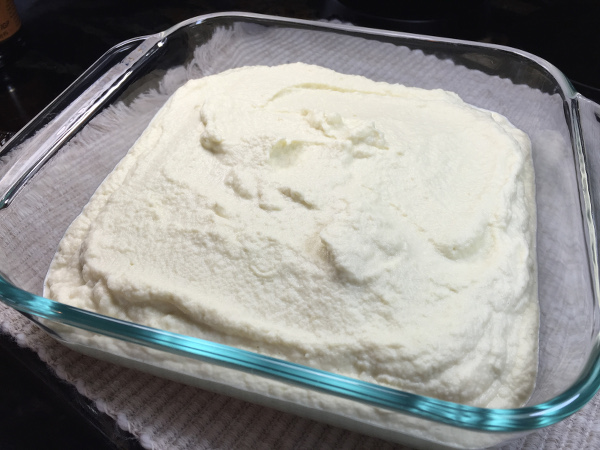cheesebaked mashed cauliflower600x450