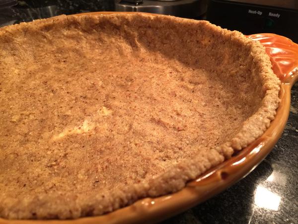 raspberry custard pie crust1600x450