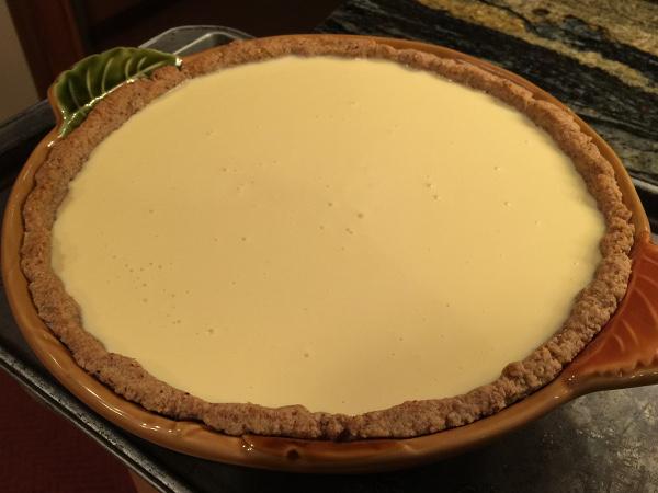 raspberry custard pie filled600x450
