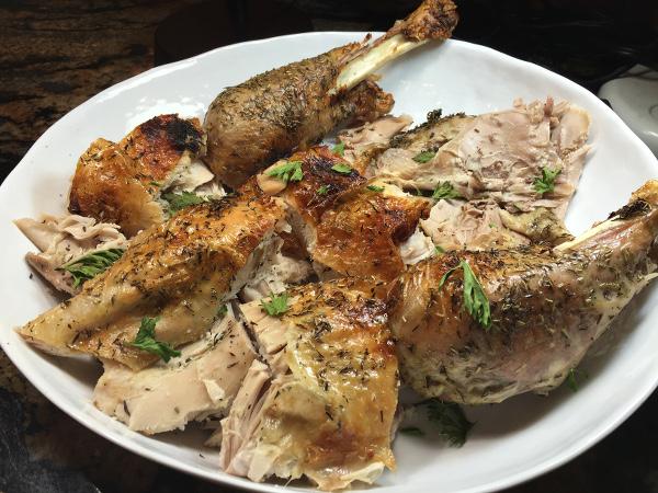 turkey platter600x450