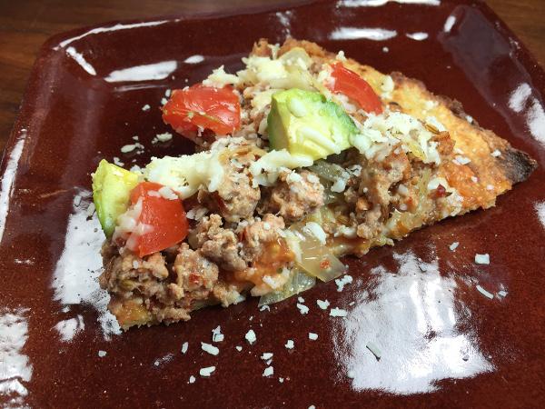 Fathead pizza slice-600x450