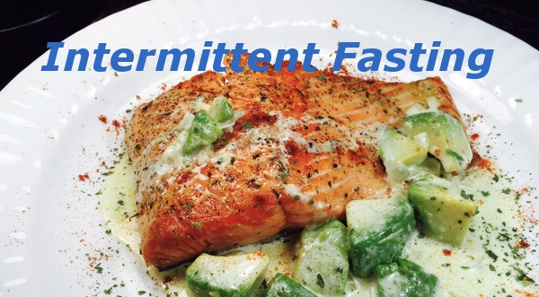 Safe and Effective Weight Loss with Intermittent Fasting