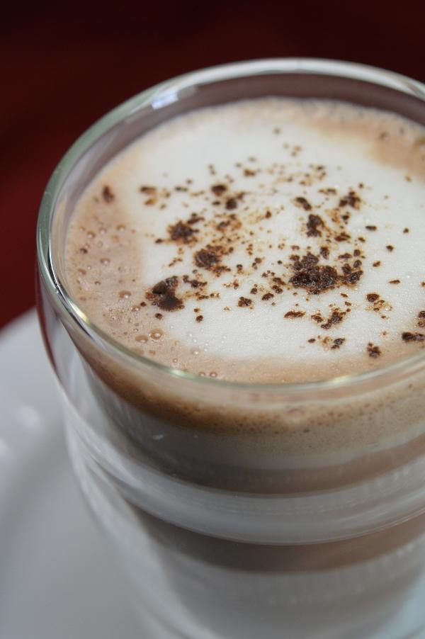 Cocoa milk1-600x902